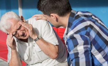 Vertigo Hastaları Nelere Dikkat Etmelidir?