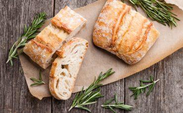 Diyette Ekmek Yenilir mi?