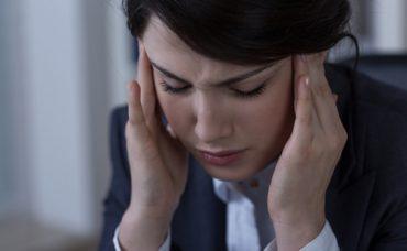 Hangi Belirtiler Sonucunda Hastaya Migren Teşhisi Konur?