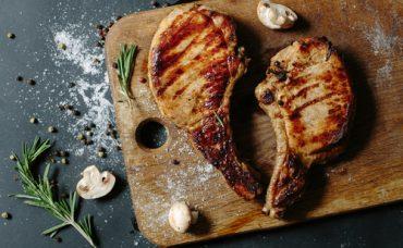 Diyet Esnasında Proteinin Önemi Nedir?