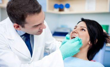 Diş Kesimi Yapılmadan Yaprak Porselen Uygulaması Yapılabilir mi?