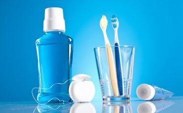 Diş Temizliği Ne Sıklıkta Yapılmalı?