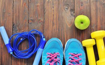Diyet – Spor İlişkisi Nasıl Olmalı?