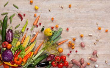 İdeal Beslenmede Günlük Öğün Sayısı Kaçtır?