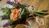 Evlenecekler için 6 Kendin Yap Önerisi