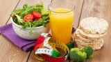 Holistik Beslenme Nedir?