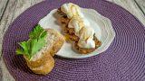 Kalan Ekmeklerden Yapabileceğiniz 5 Pratik Tarif