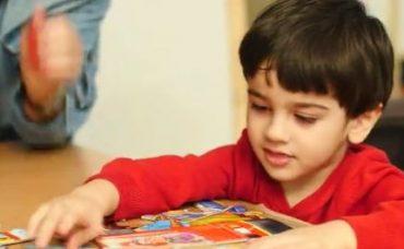 Puzzle Yapmanın Çocuklara Faydaları Nelerdir?