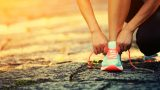 Koşu Performansınızı Arttırmak İçin Bunları Yapın