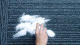Halı Temizliğinin 6 Püf Noktası