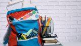 Okullar Açılıyor: Çocuğunuzu Okula Motive Etmenin 7 Yolu
