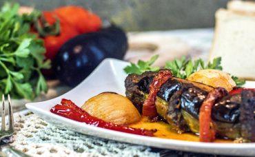 10 TL Altı Tarifler: Köfteli Beli Kırık Kebabı Tarifi