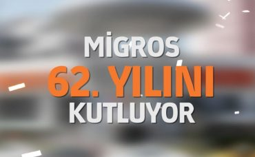 Aile Bütçesine Katkı Migros'ta Olur!