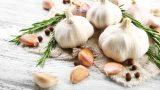 Mantar Enfeksiyonunu Yok Etmek İçin 6 Etkili Malzeme