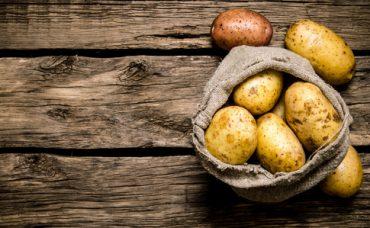 Eldeki Yemek Lekeleri Nasıl Çıkartılır?