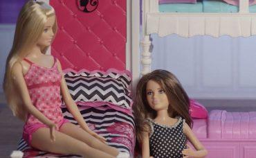 Barbie ile Nasıl Pijama Partisi Düzenlenir?