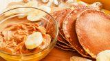 Besleyici Kuru Yemiş: Kahvaltı Sevdiren Fıstık Ezmeli Atıştırmalıklar