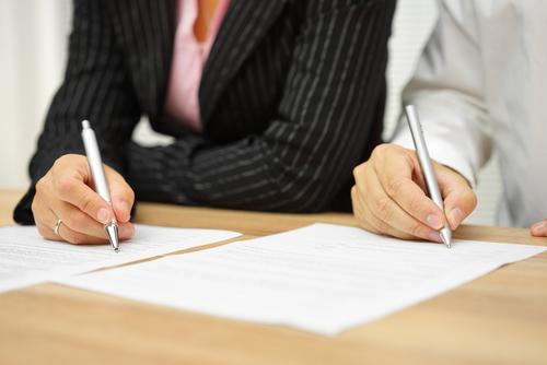 Kadınlar Hangi Barodan Avukat Yardımı Alabilir?