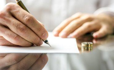 Yüksel Yangel Anlatıyor; Boşanmada Yasal Mal Rejimi