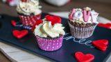 6 Püf Noktasıyla Evde Cupcake Yapılışı
