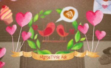 Migros'tan Sevgililer Günü İçin 40 TL ve Altı Hediye Önerileri