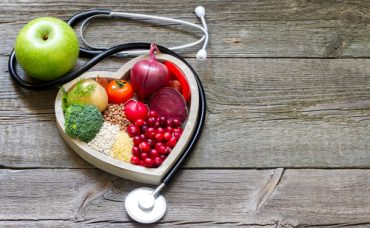 Belirti Göstermeden Kalp Hastalığı Taşıma Riski Var mıdır?