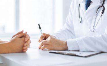 Mesane kanseri nedir, belirtileri ve tedavi yöntemleri nelerdir?