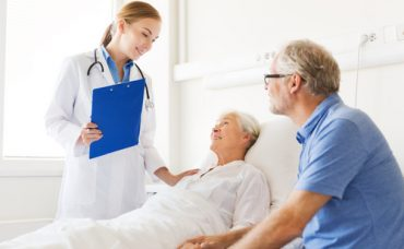 Kan Testinde Prolaktin Değeri Neyi İfade Eder?