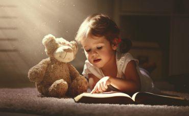 Çocuklarda Kekemelik Nasıl Tedavi Edilir?