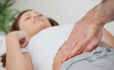 Gastrit ya da Ülserde Kortizon Tedavisi Kullanılır mı?