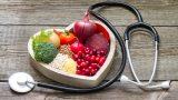 Sağlıklı Beslenmek için 10 Basit İpucu