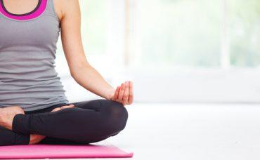 Yoga Uygulayıcısının Nasıl Beslenmesi Gerekir?