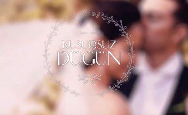 Kusursuz Düğün 8. Bölüm