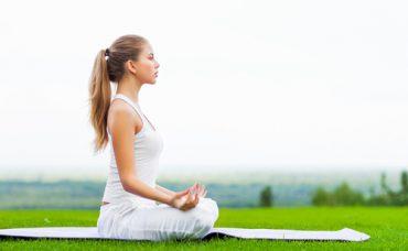 Yoga ile Meditasyon Arasındaki Farklar Nelerdir?
