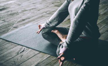 Yoganın Çeşitleri Nelerdir?