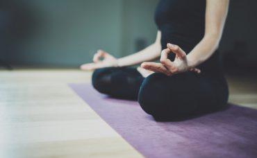 Yoga Yapılan Ortam Nasıl Olmalı?