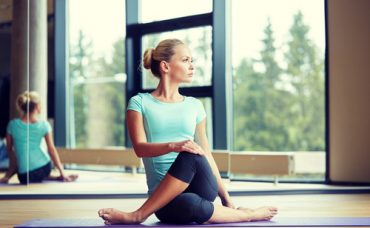 Yogaya Başladıktan Sonra İnsan Hayatında Ne Değişir?