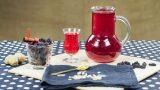Mis Gibi Kokar: Ramazan Şerbeti Nasıl Yapılır?