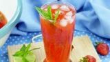 10 Haziran Buzlu Çay Günü: Buzlu Çay Hakkında Merak Edilenler