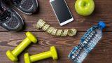 Şok Diyetlerden Uzak Durmanız İçin 6 Önemli Neden