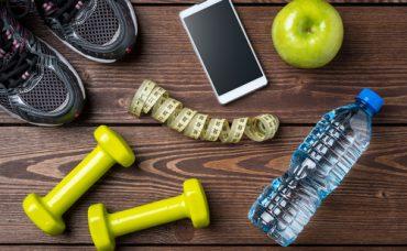 Hipotiroid ve Tiroid Hastaları Hangi Egzersizleri Yapabilirler?
