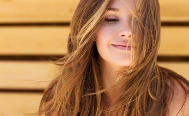 Yaz Sonrası Saç Bakım Tavsiyeleri Nelerdir?