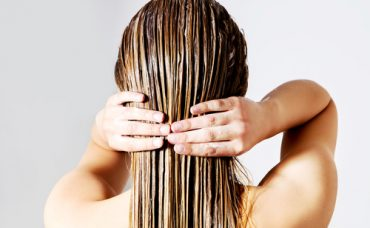 Saç Uzatma Teknikleri Nelerdir?