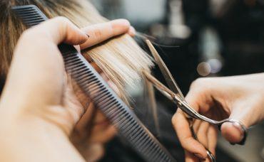 Saç Rengi ve Saç Modeli Neye Göre Belirlenmelidir?