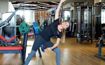 Hamilelikte bacak kasları nasıl güçlendirilir?