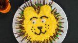 Karne Gününü Kutlayın: 5 Nefis Pasta Tarifi