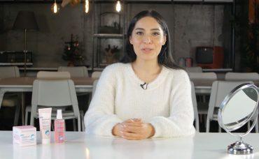Selma Çiçekdal, Diadermine Hydralist Serisi İncelemesi