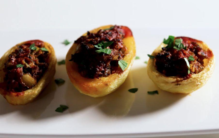 patates-karniyarik