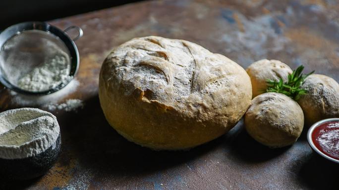 Mükemmel Ekmek Yapma Kılavuzu