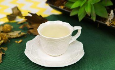 Ayva Yaprağı Çayı Tarifi